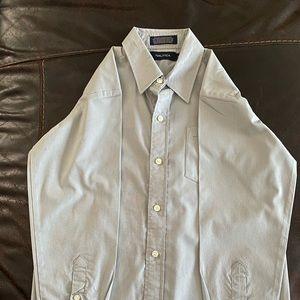 Náutica Dress Shirt